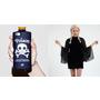 萬聖節不撞衫!NYLON SHOP推出各式厲害dress code單品!