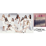 L'Oreal Colour Riche Collection Exclusive 巨星珍藏版系列 #703