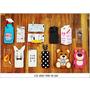 i phone 6S 13款手機殼收藏小分享
