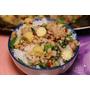 【羽諾食記】『豬寶店異國料理』由泰國師傅親自掌廚坐鎮 不用花大錢就可以吃到的超平價正統泰式料理❤新北-桃園強力推薦必吃美食美食