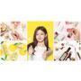 SKINFOOD即將回歸!搶先公開韓妞彩妝保養銷售前3清單