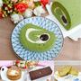 團購美食▋Aposo艾波索幸福甜點~甜點美味誘人,一口嚐盡幸福的滋味(文末優惠)