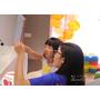 |分享|Hegl幼兒全腦潛能開發教室,從小培育孩子的學習力!