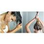 頭髮也需要補水!換季秀髮保濕從「改變洗髮」做起