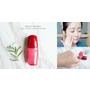 小保養|Shiseido資生堂紅妍肌活露 增強肌膚的自我修護力