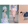 優秀!來自台灣的設計師品牌PONYO PORCO登上紐約時裝周