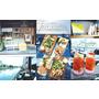 ▌大阪美食推薦 ▌ 北浜超人氣河岸餐廳 ❤NORTHSHORE Cafe & Dining ❤