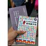 [台北] 視界大同旅人秘記--大同大不同,就地取材.識貨家的尋寶天堂/認識台北城之旅