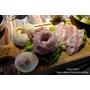[台北] 隱身東區巷弄中的正宗韓式烤肉.DonDonGa咚咚家韓式豬肉專賣