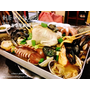 [釜山] 西面好好食.超豪華霸氣『皇帝潛水艇』海鮮盤鮮美到讓人難忘