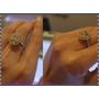 ♡♡Always:小小資女也可以買的日本鑽戒或鉑金鑽飾♡♡