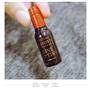 │分享│LABIOTTE紅酒唇釉╳超顯色又可愛的酒瓶包裝