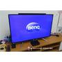 《家電開箱文 》BenQ智慧藍光液晶電視43IW6500x BenQ護眼大型液晶 百人試用體驗︱影片