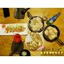 【食記】退伍就是要慶祝 東區美食 山葵居酒屋 CP值高之創意日式料理 約會聚餐 捷運忠孝復興站