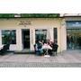 童話是真的存在!德國最美的小鎮-Füssen