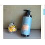 【髮妝保養】雅蓬ABEN洋甘菊萃取養護洗髮乳,讓人妻在家享受沙龍與SPA等級的舒壓生活