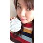 【日本資生堂MAQuillAGE】2016限定雪肌美人snow beauty香氛魔法蜜粉心得來囉~~