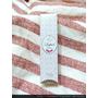日本超熱銷的Lapiel潤肌夜用美容液