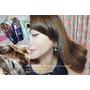 【愛分享】盤點韓劇Doctors-朴信惠的空氣強健髮質|韓國頂級護髮品牌 呂RYO