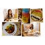 ▌美食 ▌【東區】Gudetama Chef-蛋黃哥五星主廚餐廳♥軟萌實力大爆發!好吃又可愛的蛋黃哥主題餐廳來啦~