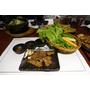K-Chef韓廚食坊,捷運國父紀念館站推薦韓式料理,少女時代來台時也愛吃的韓國美食