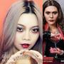 萬聖節仿妝|Scarlet Witch緋紅女巫Elizabeth Olsen復仇者聯盟