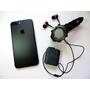【分享】又想跑步又想聽音樂又想帶手機的小幫手 TUNAI CLIP無線藍芽耳機擴大器