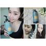 《美髮》ABEN洗髮/沐浴系列♥雅蓬ABEN洋甘菊萃取養護洗髮乳♥提升生活品味 從舒壓生活開始!