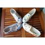 [宜蘭小旅行]一起親手做雙蝶谷巴特鞋 - 宜蘭酒廠內。白葉陳文創(親子鞋/吸水杯墊/蝶谷巴特包)