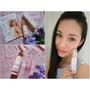 [保養]保濕、消除臉部水腫的新法寶!日本名模全程監製#Lapiel潤肌夜用美容液