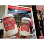 西門町 粉紅爆法式手作甜點 甜點販賣機影片 手作奶酪24小時新鮮購入 推薦巧克力口味超濃郁!