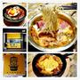 【台南 永康】美味部隊鍋也能一人獨享?韓式炸雞、炸蛋、炸餃子~韓風炸物好吃不容錯過。韓鍋人永康店