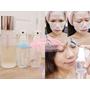 [保養]保濕、鎮定、舒緩就靠它!AVIVA保濕美白機能化妝水+潤澤光采噴霧