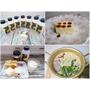 《豆漿食譜》【Dr. DOU答客豆】原味金豆奶x金豆沙拉抹醬︱雞蛋豆腐。法式土司。豆漿火鍋 ~黃豆除了豆漿還可以怎麼吃?(附影片)