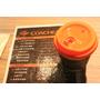 [桃園]慈湖 COACHEF CAFE卡契芬咖啡