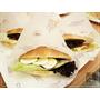 美食。餐廳│ 台北大安區 國父紀念館捷運站 昂舒巴黎Un Jour À Paris 東區法式料理 法式鹽可頌/甜點/咖啡 昂舒巴黎 X Livia ❤跟著Livia享受人生❤