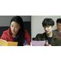 黃金組合李敏鎬、全智賢,新劇《藍色大海的傳說》釋出預告