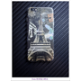 日常。3C。 iphone 6 plus 也能變身為 iphone 7 ???  SkinMonster 怪獸包膜&維修 士林店 親切服務 客製化手機包膜 打造專屬個人風格 小資女也能輕鬆換機