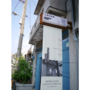 台南正興咖啡館♥人文咖啡老宅新風貌♥