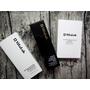 保養。臉部。維科生醫 VitaLab 醫美保養首選品牌- 白金抗老系列 專業護膚訴求 結合草本萃取 直接提供肌膚透亮水潤的元素