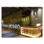 (捷運南港站~親子餐廳) 象園咖啡Elephant Garden南港店~雨天的好去處午茶約會~大象鬆餅好萌呀