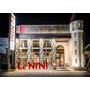 【美食】新竹~美味和氣氛兼具的餐廳 @Le NINI樂尼尼 義式餐廳~即將在新竹晶品城開幕!