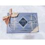 開箱|ButyBox X VOGUE9月聯名美妝體驗盒♥ SABON身體磨砂膏 / MILD'S曼思-可剝指甲油 / 施華蔻-植萃防護洗髮乳(無添加矽靈)