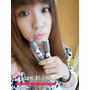 【彩妝】開箱 韓國LAPCOS x Disney 迪士尼聯名 維他命E保濕潤唇膏x超顯色LED奶油唇膏