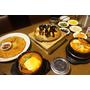 『玉豆腐』豆腐煲專門店 韓國直送 美味韓味