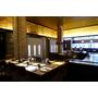 絢賞風尚鐵板燒-南京復興站美食推薦,台北鐵板燒推薦,料好實在的高級鐵板燒,約會聚餐首選鐵板燒餐廳