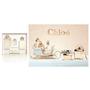 Chloé香氛迷絕對要收藏!6種奢華聖誕幸福香氛禮盒限量發售中