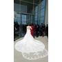 |心之芳庭|我的宴客婚紗分享|婚禮紀錄