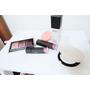彩妝│eSpoir 2016秋冬Gentle Aura系列眼影盤、唇釉│擁有光澤底妝的粉底液和氣墊粉餅也不放過