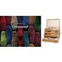 TOD'S 復興專櫃重新開幕!獨家豆豆鞋訂製服務打造屬於自己的鞋履